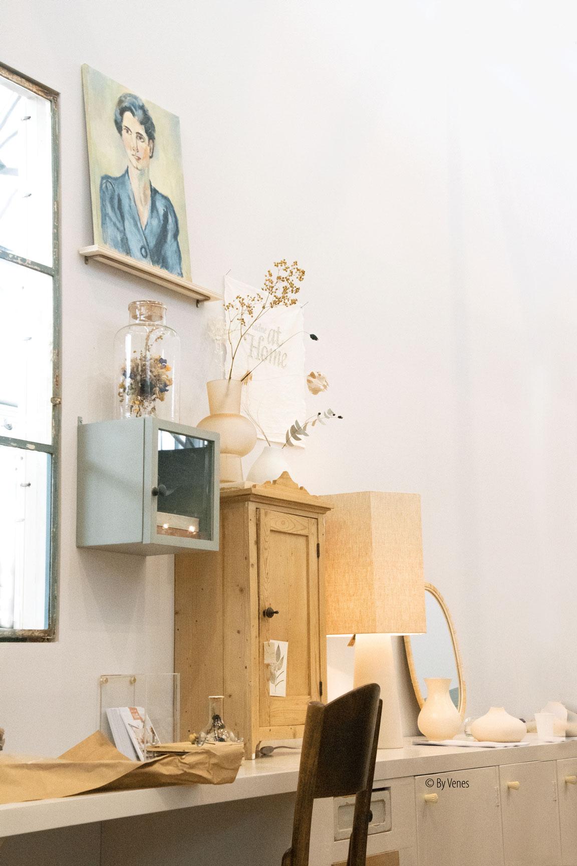 Ariadne at Home huis op VT wonen & designbeurs 2019
