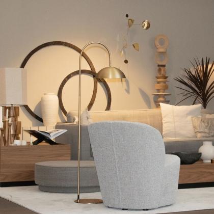 Sfeer en Accessoires VTWonen basic huis woonkamer