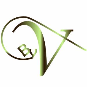 logo By Venes