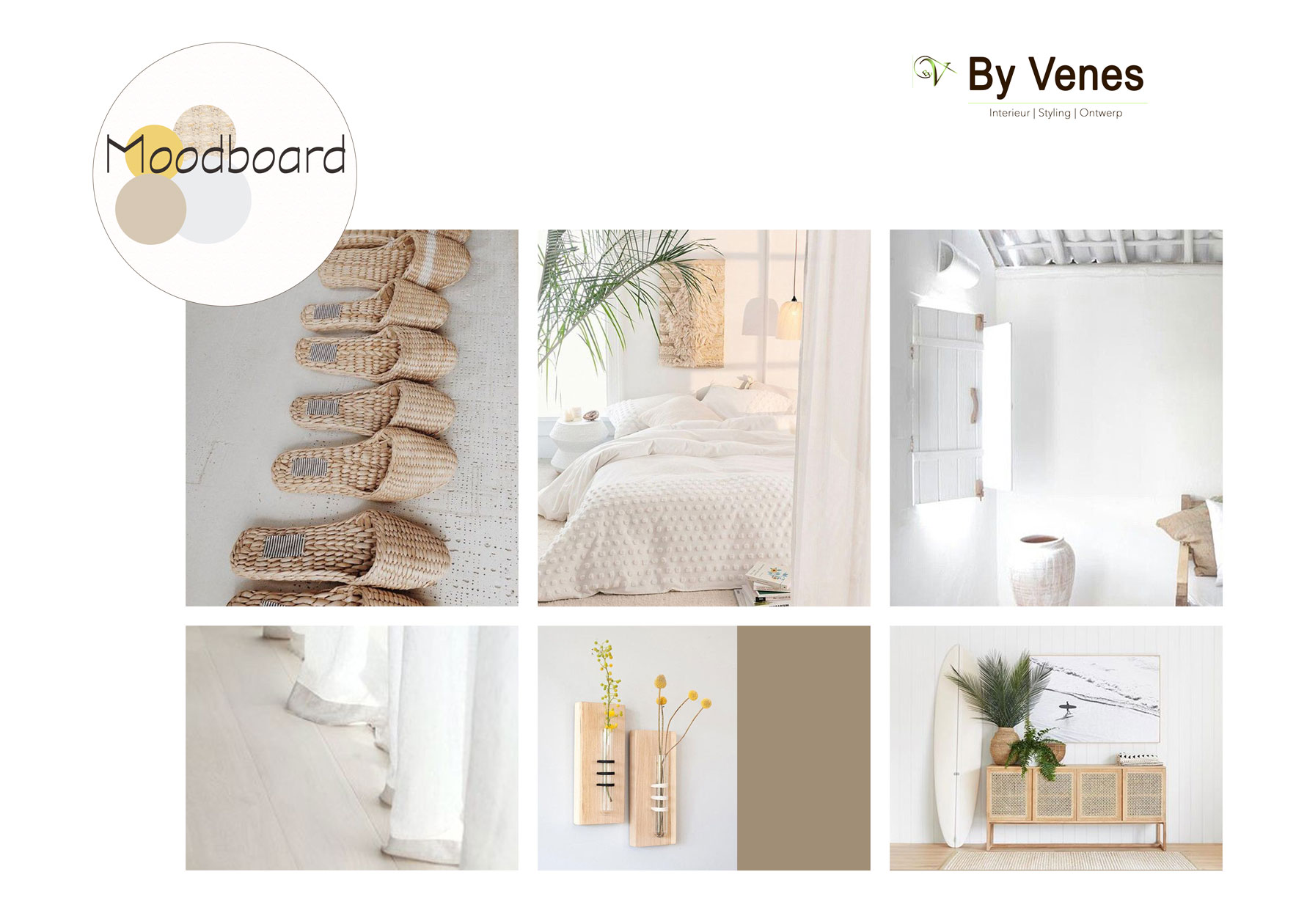 Moodboard-By-Venes