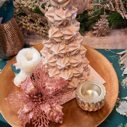 Kersttrends 2020 Kerstdecoratie kleuren en sfeer