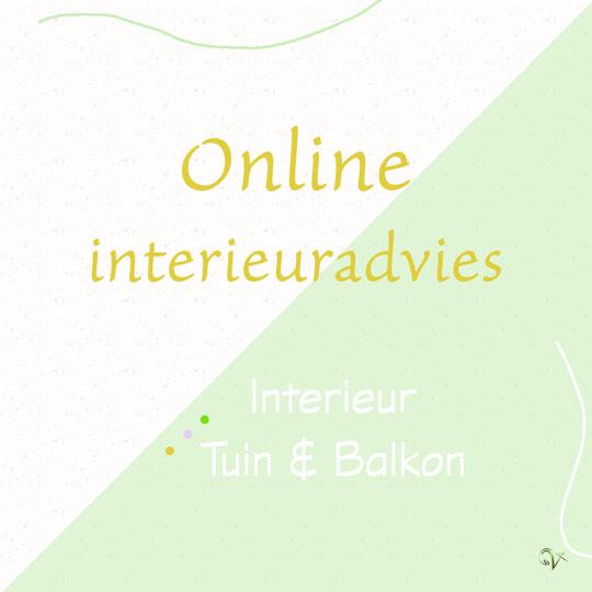 Online Interieuradvies By Venes